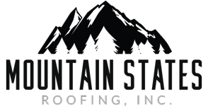 Mountain States Roofing, Inc.